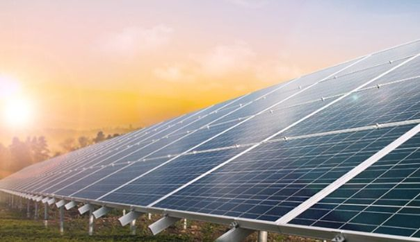 How To Install Solar Panels The Installation Procedures Solar Panel Installation Best Solar Panels Solar Panels