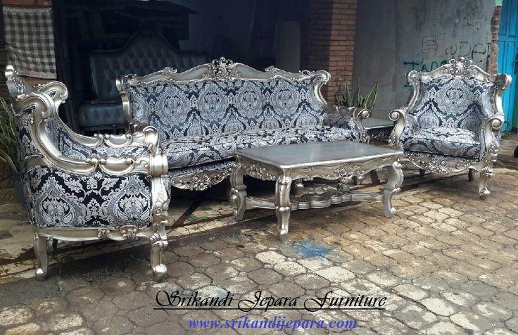 set-sofa-tamu-rose-furniture-jepara