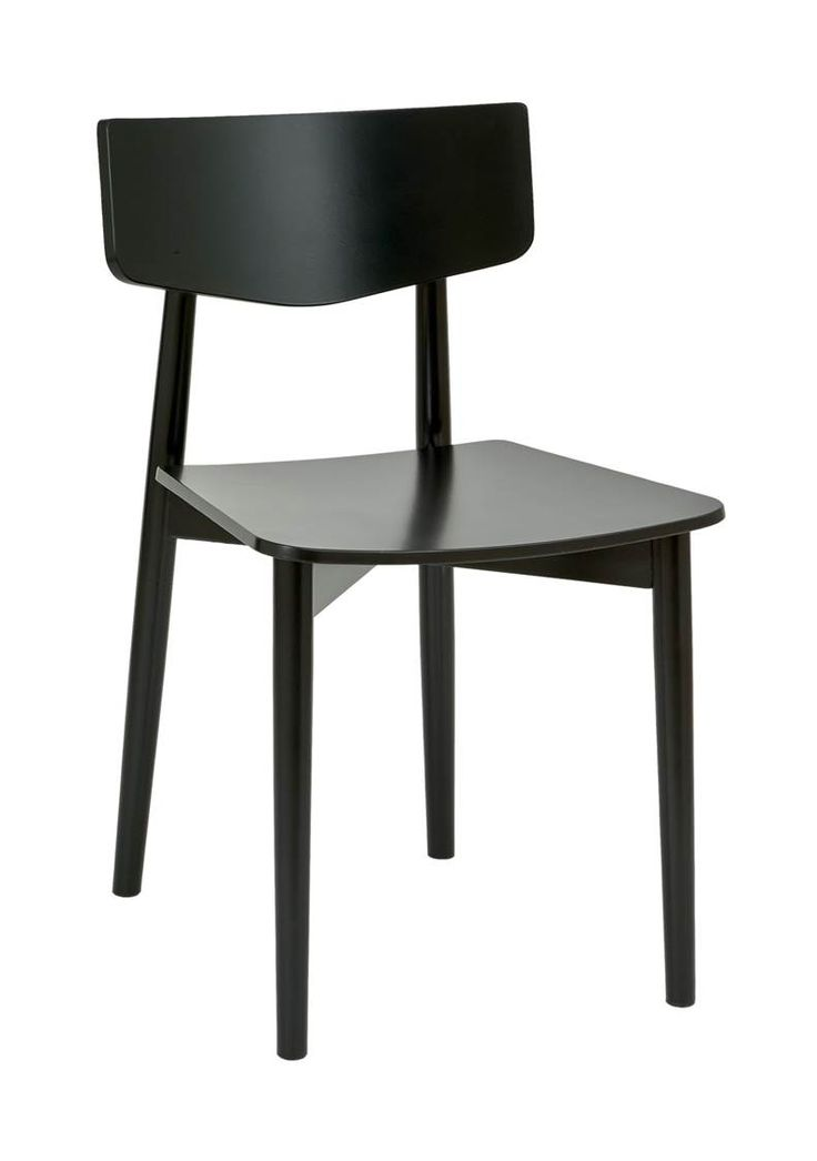 http://defrae.com/products/cameron-side-chair/