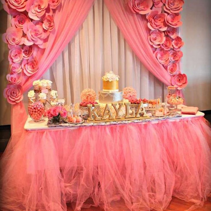 Cheap table vase, Buy Quality table number holder wedding directly from China table textile Suppliers: 100CM Long Organza DIY Table Wear Wrapper Tutu Design Tables Yarn Skirts Bridal Carnival Prom Supplies Color: Red , Turq