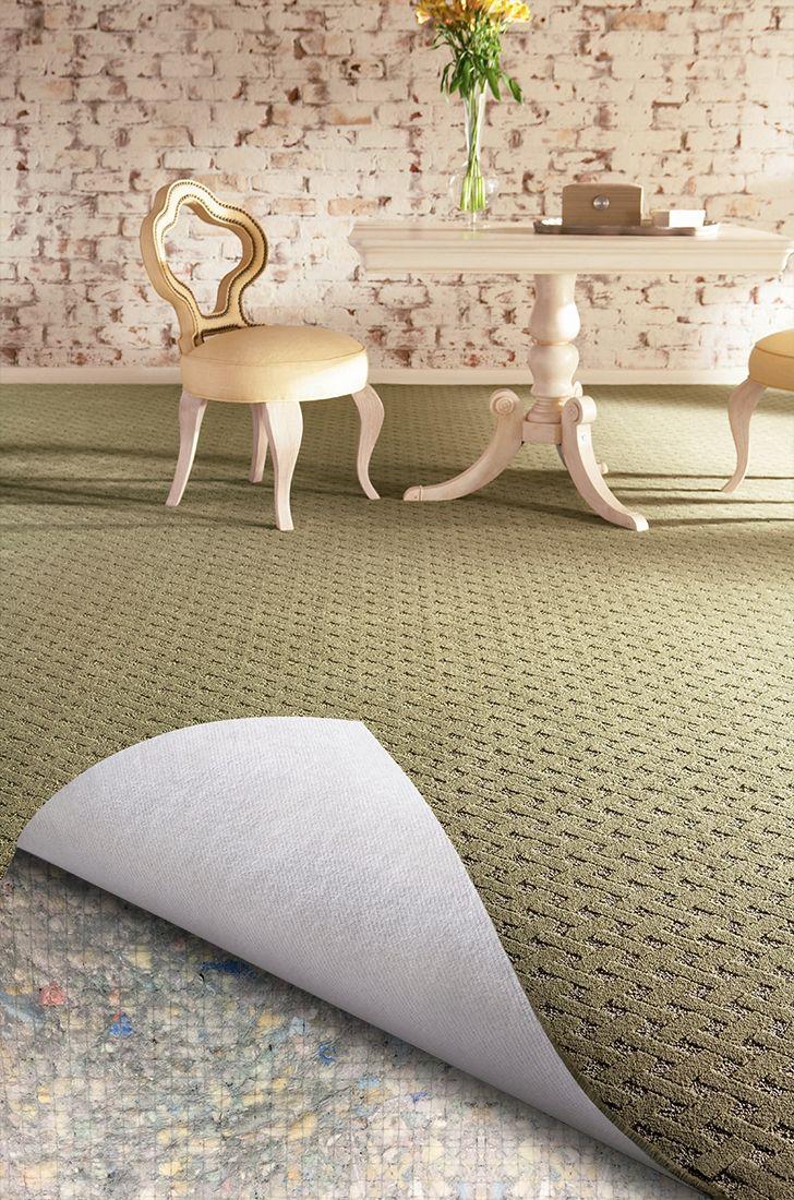 Commercial carpet commercial carpet tiles with padding rug and commercial carpet commercial carpet tiles with padding the 25 best carpet padding ideas on baanklon Choice Image
