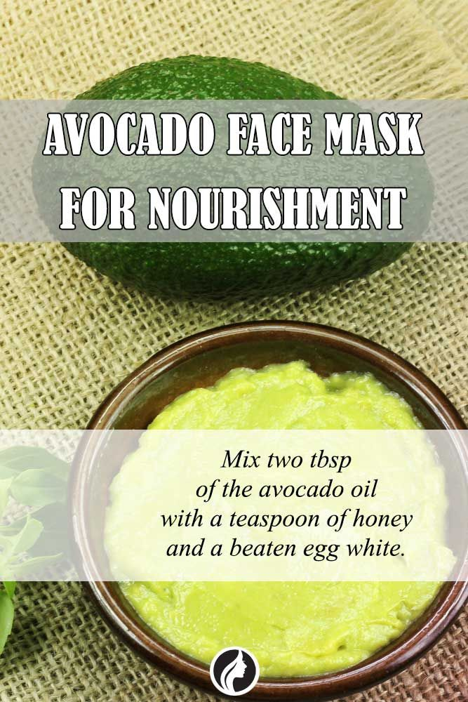 Homemade face masks are efficient at saving you both time and money, and they are simple to make as well. They are a great way to take care of your skin naturally.