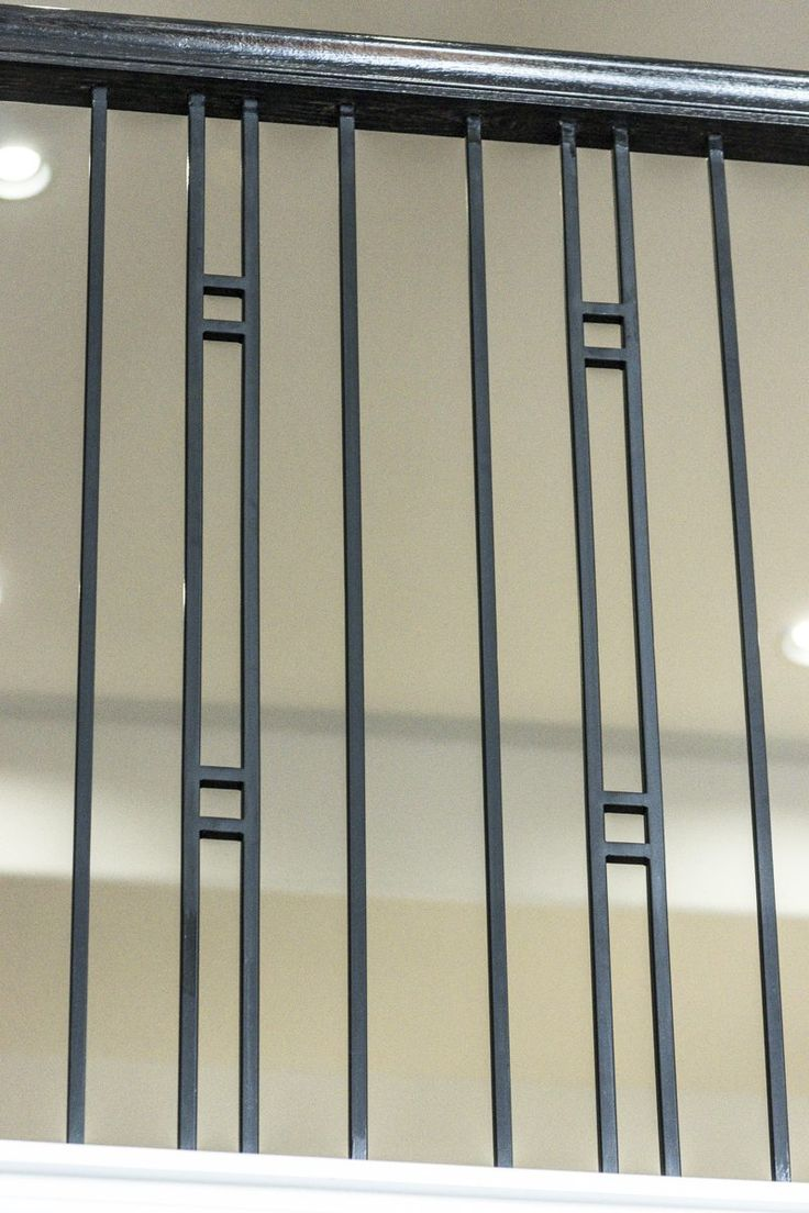 16 2 1 T Plain Square Bar Iron Baluster In 2019 Aalto