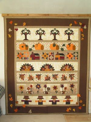 127 best Quilts - Row-by-Row images on Pinterest | Projects, Book ... : row quilts patterns free - Adamdwight.com