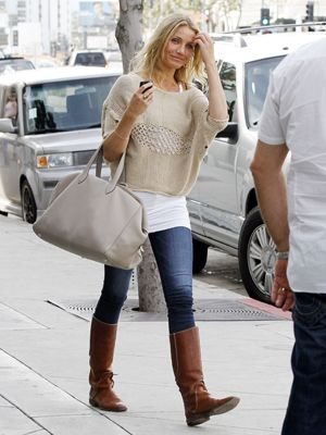 more for the boots this is the colour and style I reckon you need to look out for for winter - with tight jeans