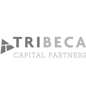 Tribeca Capital Partners