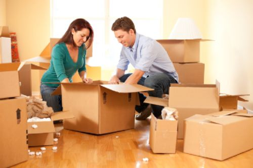 We offer solutions that are designed to make your move faster and easier in a manner that saves both time and money. Our unique methods can also be utilized for temporary storage. Hire our service with affordable price.  #movingcompany