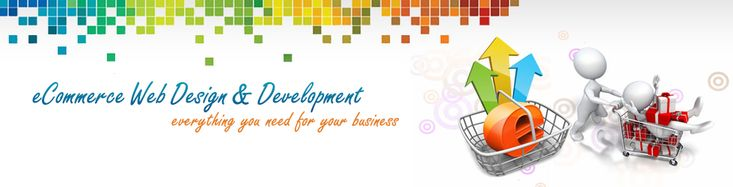 Voivo Infotech offers ecommerce web design company in India. We are specialize ecommerce website development services and ecommerce website solutions.