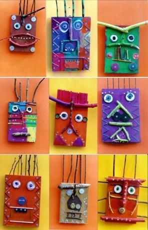 cereal box crafts for preschoolers 1000 images about cereal box crafts for on 994