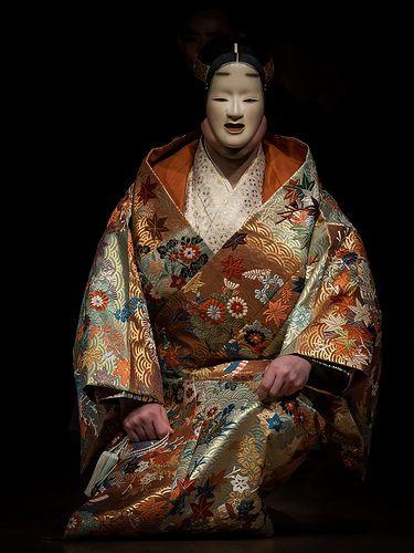林宗一郎 - 巴 Tomoe 2013 - 36