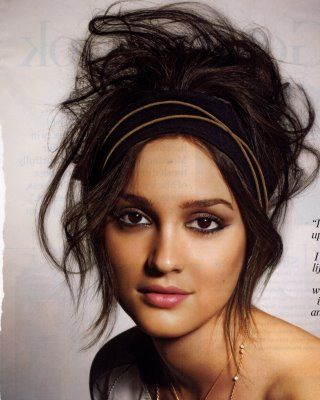 haircuts for females 98 best images about hair ideas on hair 2224