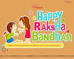 Image result for rakhi quotes