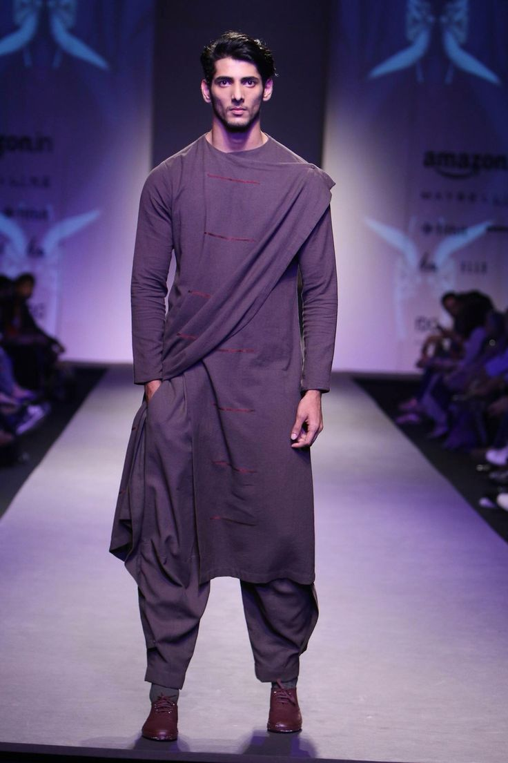 263 Best Kurta Images On Pinterest Menswear Boy Outfits And Men Clothes