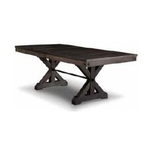 Kitchen Tables Ottawa 14 best dining kitchen tables images on pinterest kitchen desks rafters dining table handstone 42w x 72d x 30h available for order at workwithnaturefo