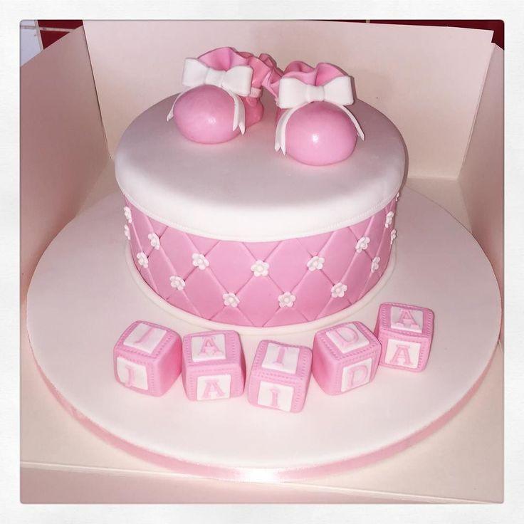 Pinkcake Bow Bobbydaleearnhardt.com