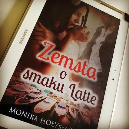 Monika Hołyk-Arora – Google+