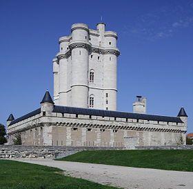 Château de Vincennes Paris FRA 002.jpg