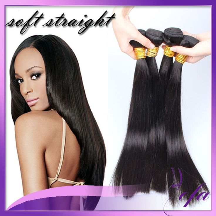 Best 25 real hair extensions ideas on pinterest beauty pageant 21692 buy now httpali19hwellsgo real hair extensionscrochet pmusecretfo Gallery