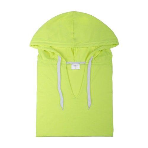 Camiseta Yuk disponible en varios colores. Ideal para el deporte y perfecta para campañas de publicidad.  #regalosoriginales #promociones #tiendaonline #merchandising