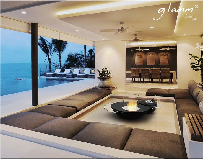 70 best Indoor Outdoor Family Room images on Pinterest Home ideas