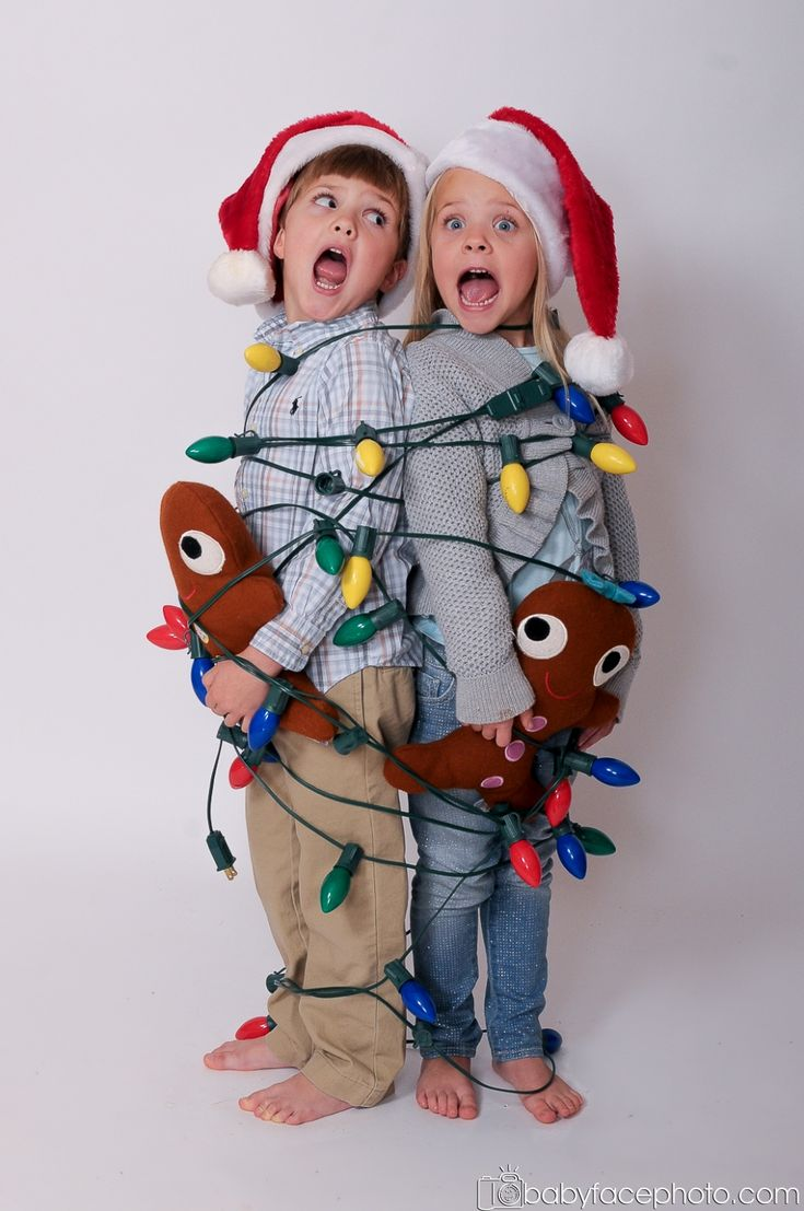 Die Besten 25 Weihnachtsfotos Ideen Auf Pinterest Baby