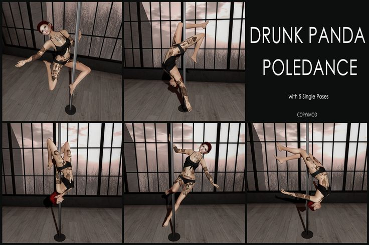 Soon at the Kinky Event!  Opening Jan 28th 1pm slt!  LM: maps.secondlife.com/secondlife/Sabotage/49/60/21