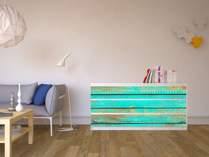 45 best ikea malm creatisto images on pinterest. Black Bedroom Furniture Sets. Home Design Ideas