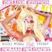 Music Entertainment – The Music Entertainment of the 21st Century! » I Am Your Leader (feat. Cam'ron & Rick Ross) – Nicki Minaj         iTunes Price: $1.29