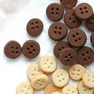 Button-cookies_2-400x400