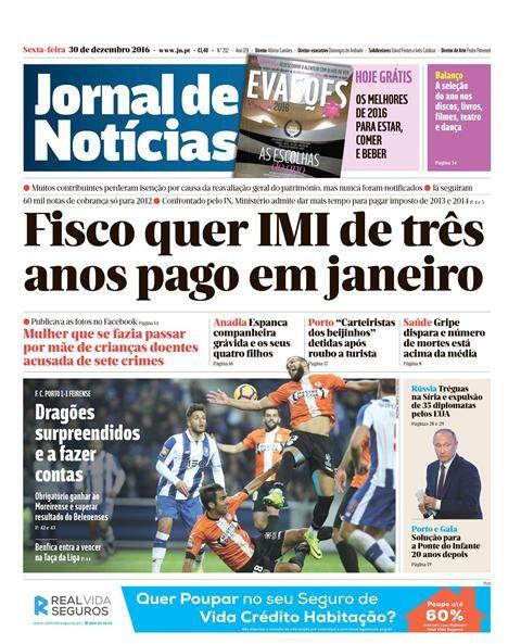 """O estado de saúde de Mário Soares """"está estabilizado em relação ao dia de ontem"""", quinta-feira, informou está sexta-feira o Hospital da Cruz Vermelha, onde está internado."""