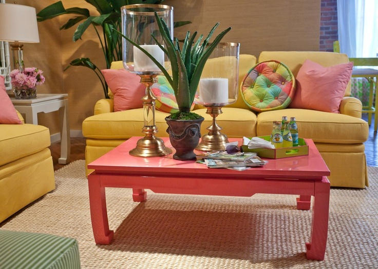 Lilly Pulitzer House 169 best lilly pulitzer~ home design images on pinterest | lilly