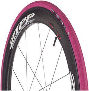 Vittoria Rubino Pro Giro Pink Clincher Tires