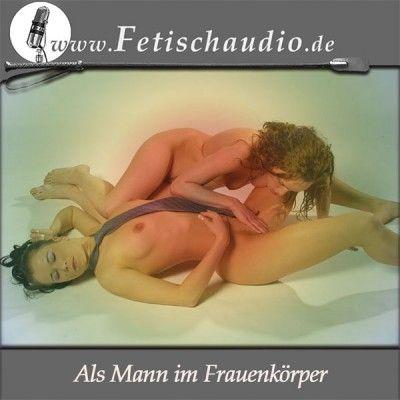 erotische massage zwei frauen lädies.de