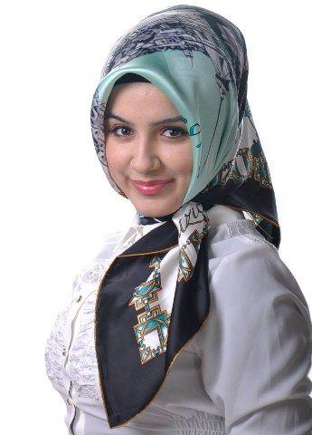 2016 - 2017 - 2018 İpek Eşarp Modelleri : http://www.pembe.club/ipek-esarp-modelleri.html