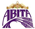 Abita Beer will be at the Savannah Craft Brew Fest this year! Purple Haze, anyone?