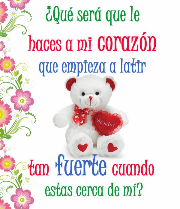 Good Morning Mi Amor Images : Best images about parte im�genes con frases on
