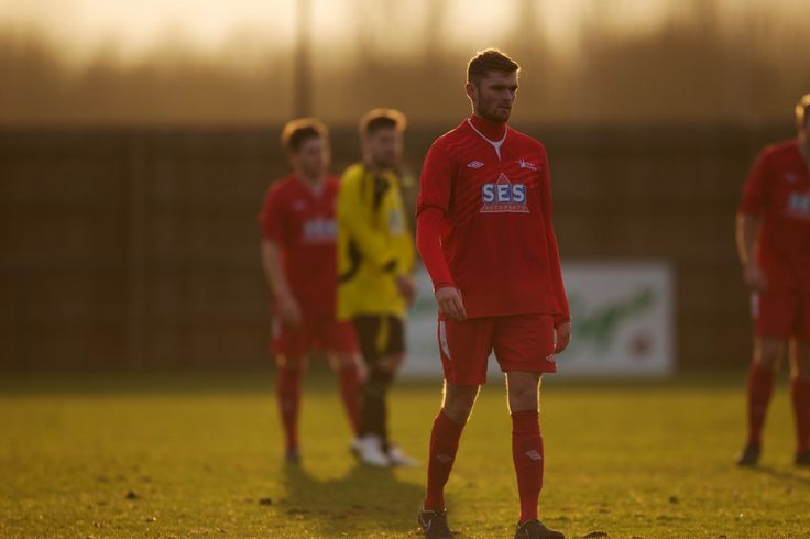 SOLENT slipped to their second defeat since the mid-season break and are now looking at a situation of 'must win' games from their remaining three BUCS Western 2A fixtures if they are to realistically hold their place in the division. #Football #Solent