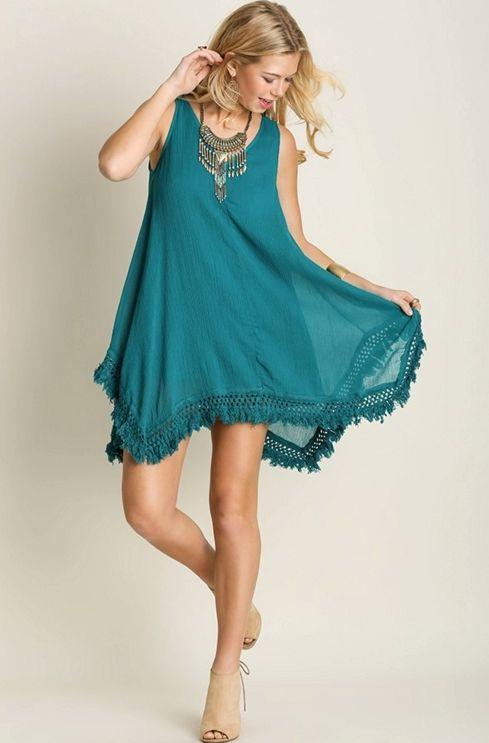 Pretty In Teal A-Line Dress – The Elegant Rant Boutique | A True Online Boutique https://elegantrant.com/products/pretty-in-teal-a-line-dress