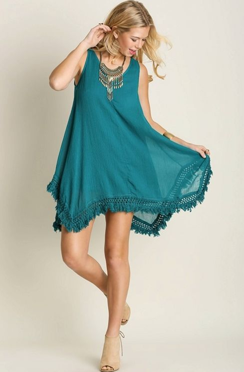 Pretty In Teal A-Line Dress – The Elegant Rant Boutique | A True Online Boutique https://elegantrant.com/products/pretty-in-teal-a-line-dress