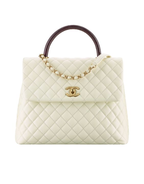 3406 Best Images About Chanel Bags On Pinterest Chanel