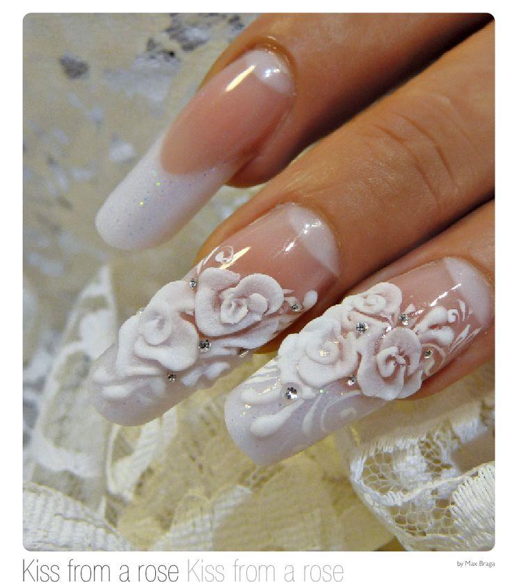 ebellezza.Nail-Art-sposa-Max-Braga