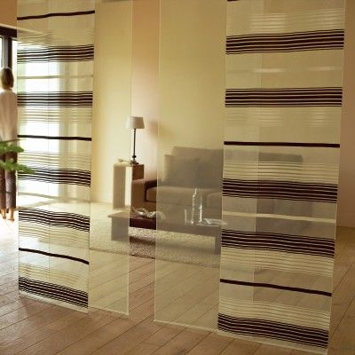 8 best images about rideaux on sliding windows textiles and mobiles