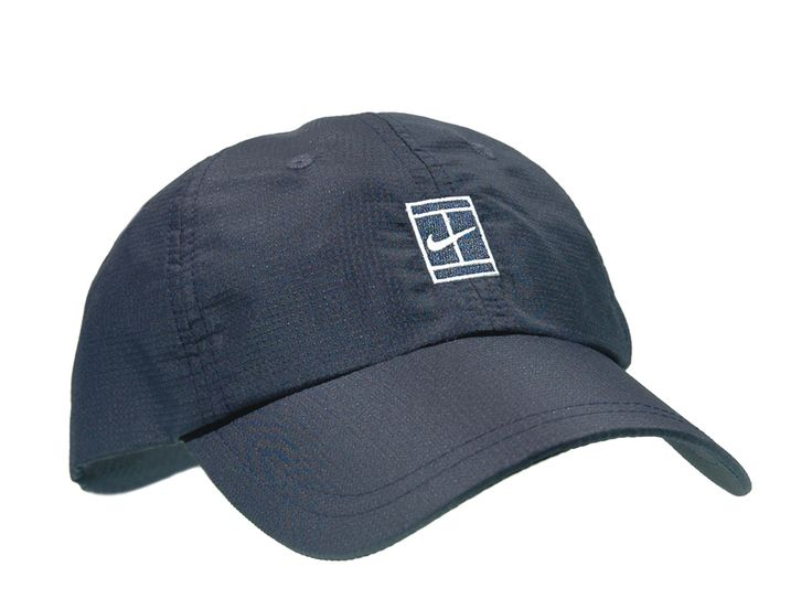 fit baseball caps high crown extra deep