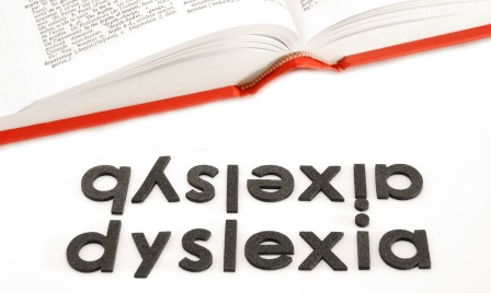 A set of classroom strategies which are designed to aid dyslexic pupils of all ages with spelling. Also useful elsewhere.