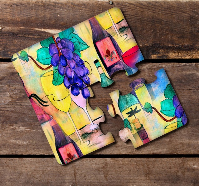 178 best the best crafty gift ideas images on pinterest for Drink coaster ideas