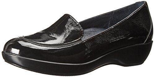 Dansko Women's Debra Slip-On Loafer
