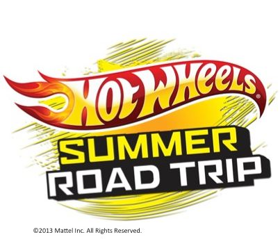 """Clearly Creative Talent is so excited to have been a part of the """"Hot Wheels"""" tour in Canada!! We provided personnel for the event to interact with the kids and engage them with the products! If you think you would be a great person to do work like this please contact us by calling 403-521-0077 today!"""
