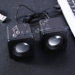 http://www.gearbest.com/speakers/pp_316929.html
