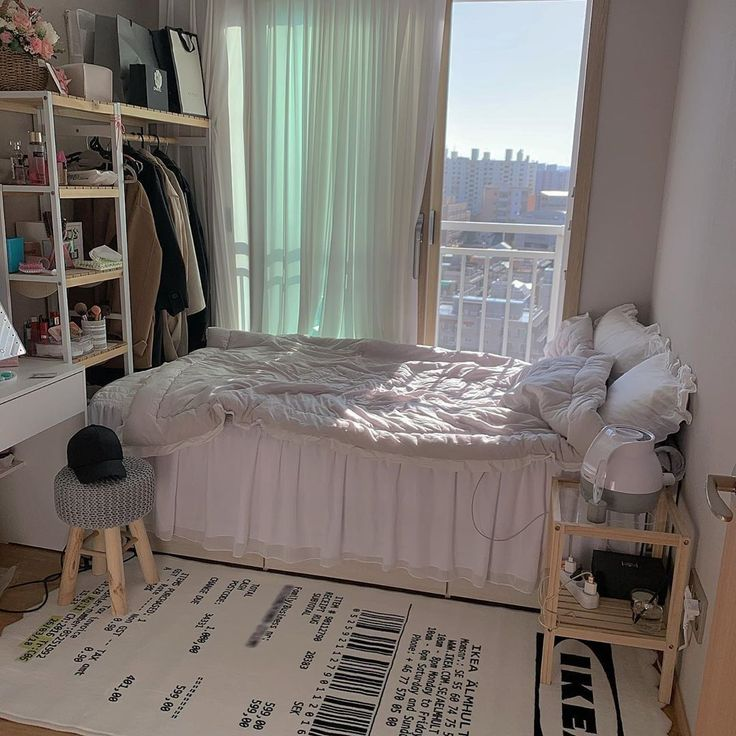 10 room inspirationen schlafzimmer ikea in 2020 with