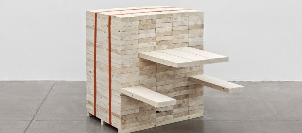 Bedroom Furniture Diy